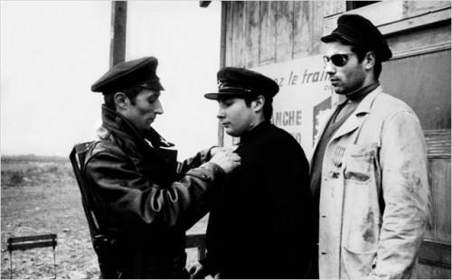 Imagem 3 do filme Tempo de Guerra