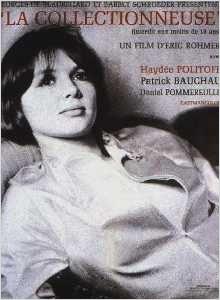 Imagem 1 do filme A Colecionadora