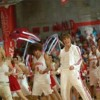 Imagem 1 do filme High School Musical