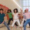 Imagem 7 do filme High School Musical
