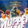 Imagem 1 do filme Muppets - O Filme