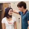 Imagem 1 do filme High School Musical 2