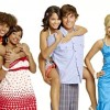 Imagem 2 do filme High School Musical 2
