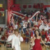 Imagem 8 do filme High School Musical 2
