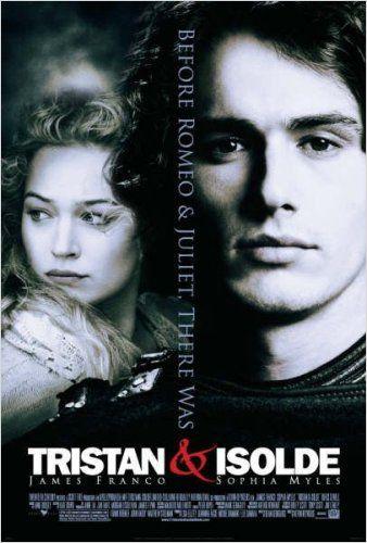 Imagem 1 do filme Tristão & Isolda