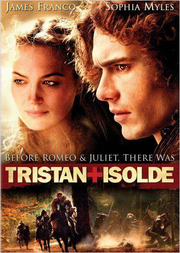 Imagem 4 do filme Tristão & Isolda