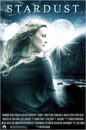 Imagem 2 do filme Stardust - O Mistério da Estrela