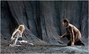 Imagem 4 do filme Stardust - O Mistério da Estrela