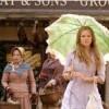 Imagem 1 do filme Stardust - O Mistério da Estrela