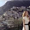 Imagem 5 do filme Sob o Sol da Toscana