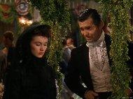 Imagem 1 do filme ... E o Vento Levou