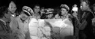 Imagem 2 do filme A Primeira Vitória
