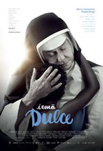 Poster do filme Irmã Dulce