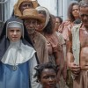 Imagem 13 do filme Irmã Dulce