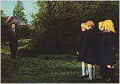 Imagem 4 do filme A Aldeia dos Amaldiçoados
