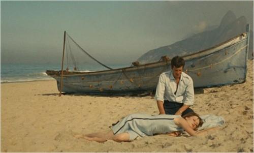 Imagem 4 do filme O Homem do Rio
