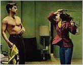 Imagem 1 do filme Amantes Impetuosos