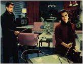 Imagem 5 do filme Amantes Impetuosos