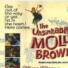 Imagem 5 do filme A Inconquistável Molly