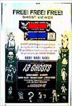 Imagem 4 do filme 13 Fantasmas