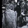 Imagem 1 do filme As Aventuras de Tom Jones
