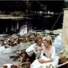 Imagem 5 do filme As Aventuras de Tom Jones