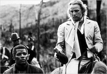 Imagem 3 do filme Queimada