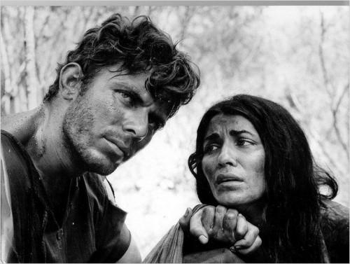 Imagem 3 do filme Selva Trágica