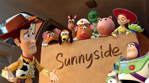 Toy Story 3 - 3D Filmes_629_Toy%20Story%203%201
