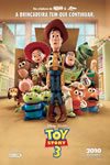 Pôster do filme Toy Story 3
