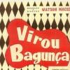 Imagem 3 do filme Virou Bagunça
