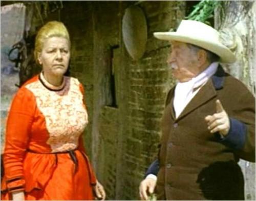 Imagem 3 do filme Uma Pistola para Djeca