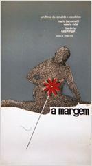 Poster do filme A Margem