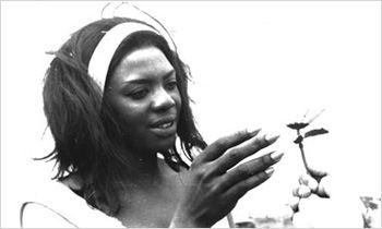 Imagem 3 do filme A Margem