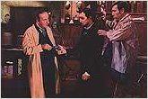Imagem 1 do filme Um Casamento Macabro