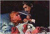 Imagem 4 do filme Um Casamento Macabro