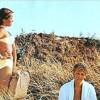Imagem 2 do filme O Último Verão
