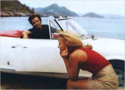 Imagem 2 do filme A Praia dos Amores