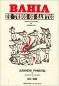 Poster do filme Bahia de Todos os Santos
