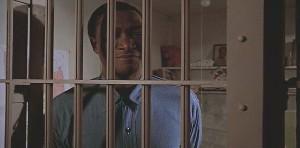 Imagem 1 do filme Alcatraz - Fuga Impossível