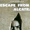 Imagem 4 do filme Alcatraz - Fuga Impossível