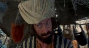 Imagem 2 do filme A Vida de Brian