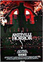 Imagem 5 do filme A Cidade do Horror