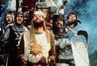 Imagem 2 do filme Monty Python em Busca do Cálice Sagrado