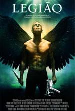 Poster do filme Legião