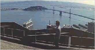 Imagem 4 do filme Perseguidor Implacável