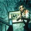 Imagem 4 do filme Sob o Domínio do Medo