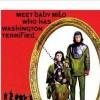 Imagem 1 do filme Fuga do Planeta dos Macacos
