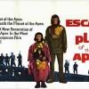 Imagem 6 do filme Fuga do Planeta dos Macacos