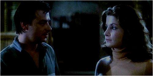 Imagem 5 do filme Assalto à 13ª DP